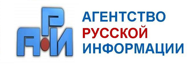 АРИ РАДИО